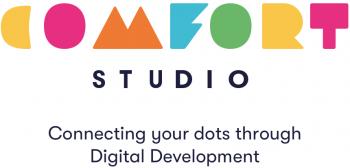Comfort Studio Digital Development