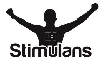 LH-Stimulans